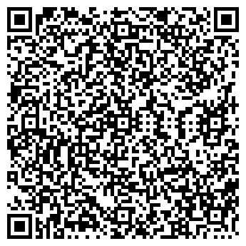 QR-код с контактной информацией организации СИГМА, НПП, ООО