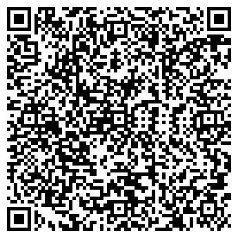QR-код с контактной информацией организации ООО Ос-Медиа