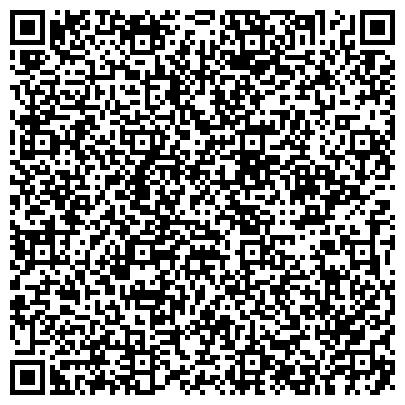 QR-код с контактной информацией организации ХАРЬКОВСКИЙ ЗАВОД СПЕЦИАЛЬНОГО ТЕХНОЛОГИЧЕСКОГО ОБОРУДОВАНИЯ, ОАО