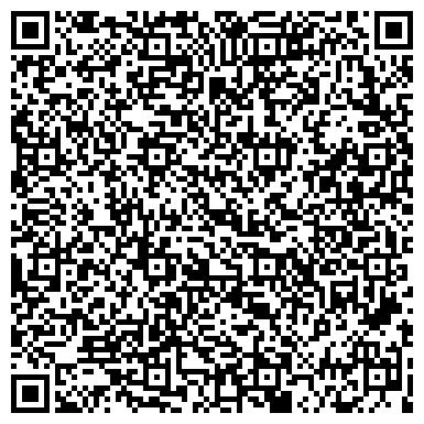 """QR-код с контактной информацией организации ООО ХАРЬКОВСКАЯ ШВЕЙНАЯ ФАБРИКА  """"МАНГУСТ"""""""