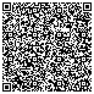 QR-код с контактной информацией организации ХАРЬКОВСКОЕ УЧЕБНО-ПРОИЗВОДСТВЕННОЕ ПРЕДПРИЯТИЕ N2 УТОГ