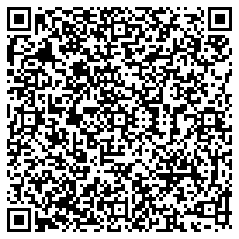 QR-код с контактной информацией организации БУТКО Т.Е. СПД ФЛ