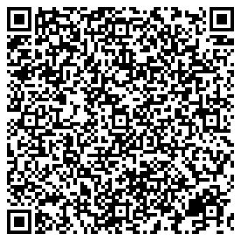 QR-код с контактной информацией организации ЧАГОВЕЦ Ю.В., ЧП