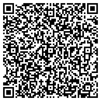 QR-код с контактной информацией организации SAM, ЧП