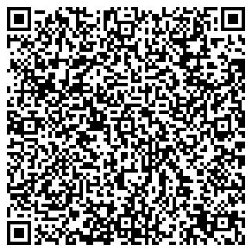 QR-код с контактной информацией организации ХАРЬКОВСКИЙ МЯСОКОМБИНАТ, ООО