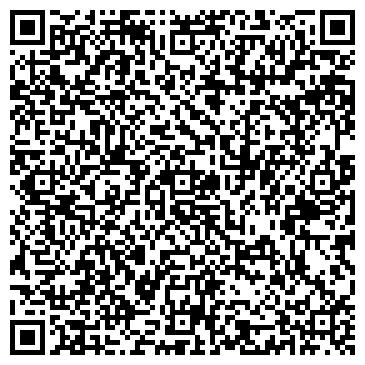 QR-код с контактной информацией организации СОДРУЖЕСТВО, ТОРГОВЫЙ ДОМ, ООО