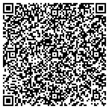 QR-код с контактной информацией организации БЛАГОТВОРИТЕЛЬНЫЙ ФОНД В. БЕЗЫМЯННОГО