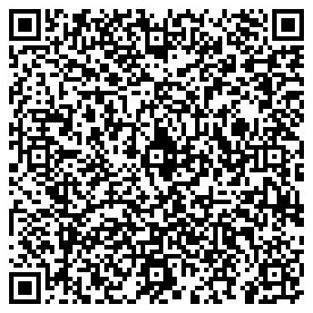 QR-код с контактной информацией организации ЗАО ЛЕКХИМ-ХАРЬКОВ