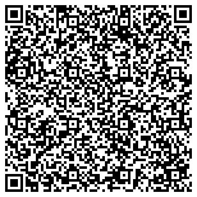 QR-код с контактной информацией организации КРАСНАЯ ЗВЕЗДА, ХИМИКО-ФАРМАЦЕВТИЧЕСКИЙ ЗАВОД, ОАО