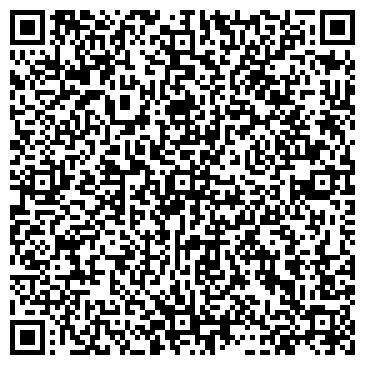 QR-код с контактной информацией организации САЛЮС, СТРАХОВАЯ КОМПАНИЯ, ОДО