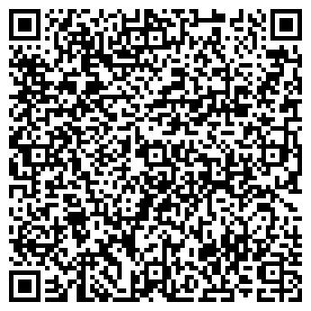 QR-код с контактной информацией организации ГИДРО-СЕРВИС ТПК