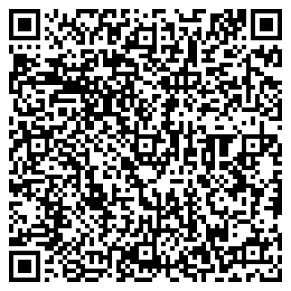 QR-код с контактной информацией организации ООО ГРИФ