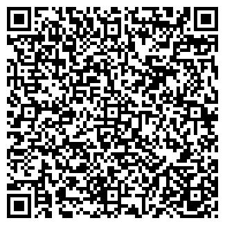 QR-код с контактной информацией организации ЧП БИВМ И КО