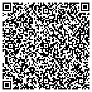 """QR-код с контактной информацией организации ООО """"АдвантИнвест"""""""