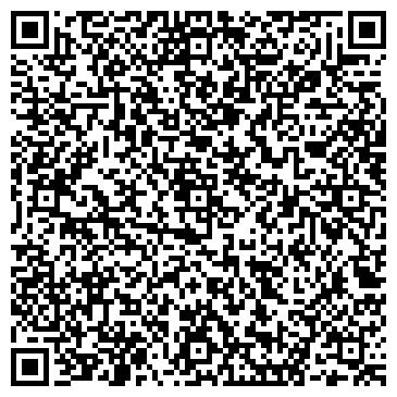 """QR-код с контактной информацией организации ООО """"АдвантПроект"""""""