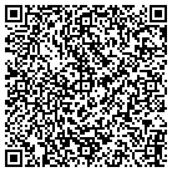 QR-код с контактной информацией организации ООО СТАНКО-ХАРЬКОВ