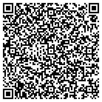 QR-код с контактной информацией организации ООО АВТОМАТИКА НЕФТЕГАЗ