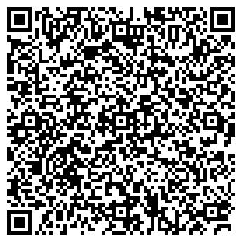 QR-код с контактной информацией организации ООО АГРОПРОМПОДШИПНИК
