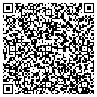 QR-код с контактной информацией организации ООО АНКОМ НПП