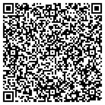 QR-код с контактной информацией организации НДМТЕПЛОСТРОЙСЕРВИС