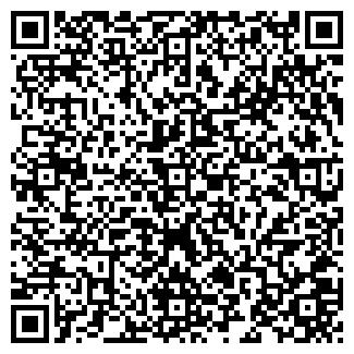 QR-код с контактной информацией организации МП АСТА ЛТД