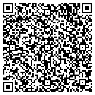 QR-код с контактной информацией организации ЧП АТОС