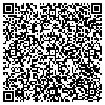 QR-код с контактной информацией организации БАКАЙКИН И.И. СПД ФЛ