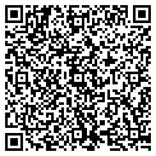 QR-код с контактной информацией организации ООО БАТ