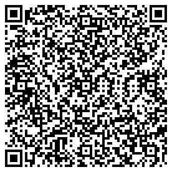 QR-код с контактной информацией организации БЕХ А.М. СПД ФЛ