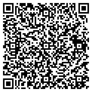QR-код с контактной информацией организации ЧП БНК