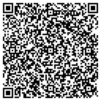 QR-код с контактной информацией организации БЫТСЕРВИС ПКФ