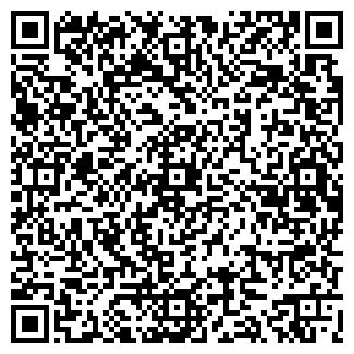 QR-код с контактной информацией организации ООО ВИТ СП