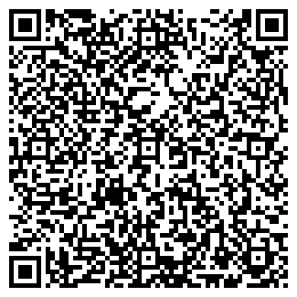 QR-код с контактной информацией организации ОВК-ГРУПП