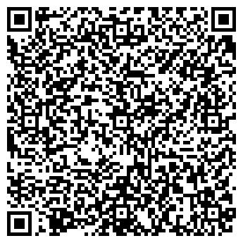 QR-код с контактной информацией организации ЧП ВО! ИНСТРУМЕНТ