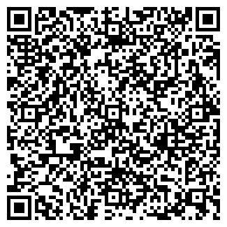 QR-код с контактной информацией организации ООО ВПК