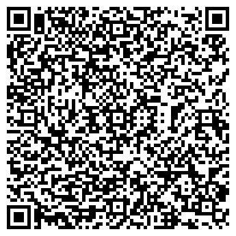 QR-код с контактной информацией организации ГАЗЭНЕРГОКОМПЛЕКТ