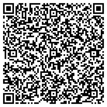 QR-код с контактной информацией организации ООО ГИДРАВЛИКА НАУЧНАЯ ПКФ