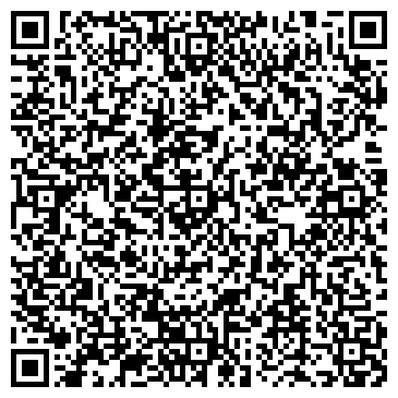 QR-код с контактной информацией организации ЕВРОПЕЙСКИЕ ТЕХНОЛОГИИ И ОБОРУДОВАНИЕ, ООО
