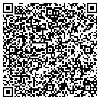 QR-код с контактной информацией организации ЕРМОЛИН О.В. СПД ФЛ