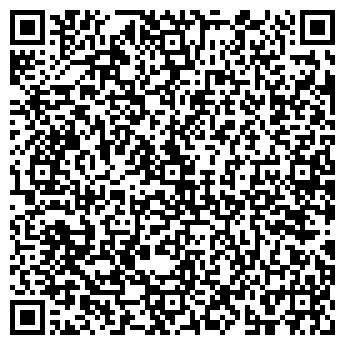 QR-код с контактной информацией организации ООО ЛАБОРАТОРНАЯ ТЕХНИКА НПФ