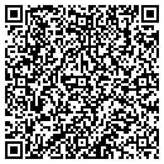 QR-код с контактной информацией организации ЧП НТТ СИСТЕМЫ