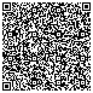 QR-код с контактной информацией организации ПРЕДПРИЯТИЕ ПРОДОВОЛЬСТВЕННОГО КОМПЛЕКСА МТО