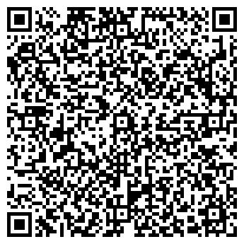 QR-код с контактной информацией организации МИРЗОЕВ Р.Г., СПД ФЛ