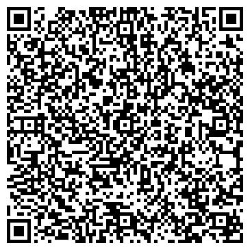 QR-код с контактной информацией организации СОЮШКА, ФИРМЕННЫЙ МАГАЗИН, ООО