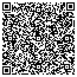 QR-код с контактной информацией организации VS, ООО