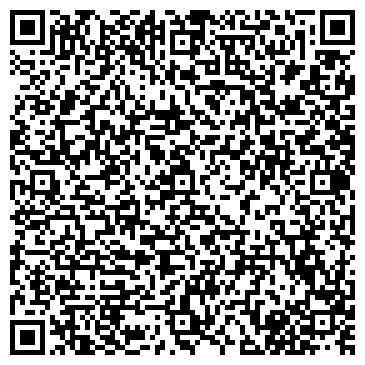 QR-код с контактной информацией организации ТАВРИКА, АБ, ХАРЬКОВСКИЙ ФИЛИАЛ