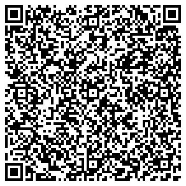QR-код с контактной информацией организации ФАКТ, ИЗДАТЕЛЬСТВО, ООО