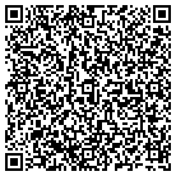 QR-код с контактной информацией организации СВЕТОФОР, НПП, МАЛОЕ ЧП