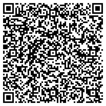QR-код с контактной информацией организации КАЛИТА-ФИНАНС, ООО