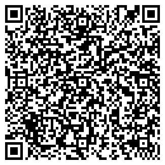 QR-код с контактной информацией организации САН ТД